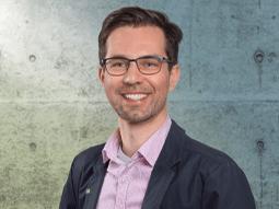 G2Plus GmbH Christian Laakmann