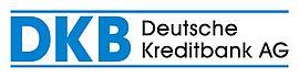 Unser Kunde, die DKB