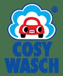 Logo von Cosy Wasch