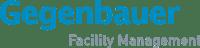Logo Gegenbauer